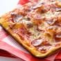 pizza_420