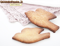 biscotti frollini pasqua