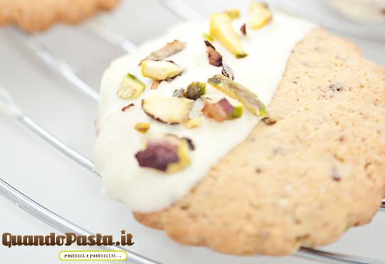 biscotti_pistacchio_p