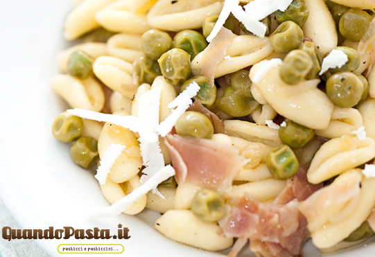 cavatelli_piselli_speck_p