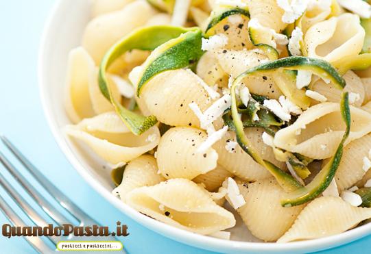 conchiglie_zucchine_ricotta_salata_p