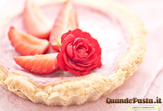 crostatine_fragola
