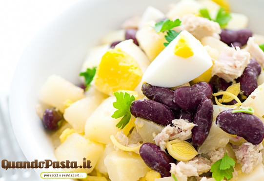 insalata_ricca_patate_p