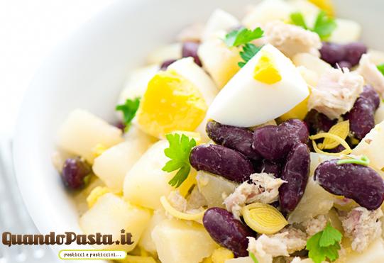 insalata_ricca_patate_p