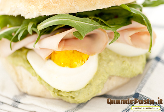 panino_pasquetta_p
