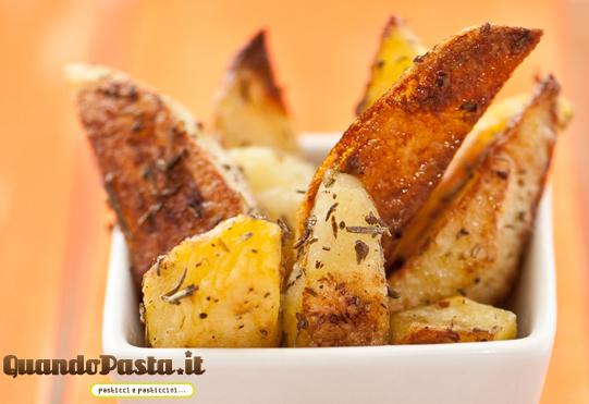 patate_aromatiche_p