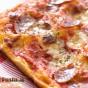 pizza_p