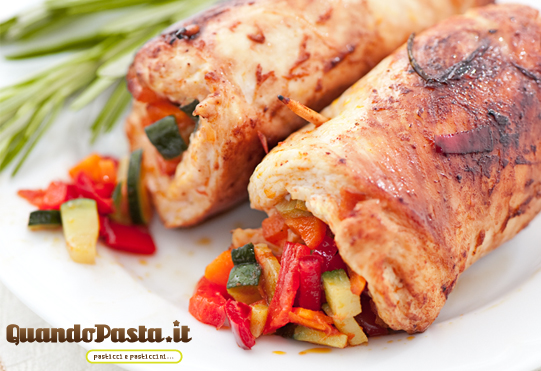 pollo_ripieno_verdure_p