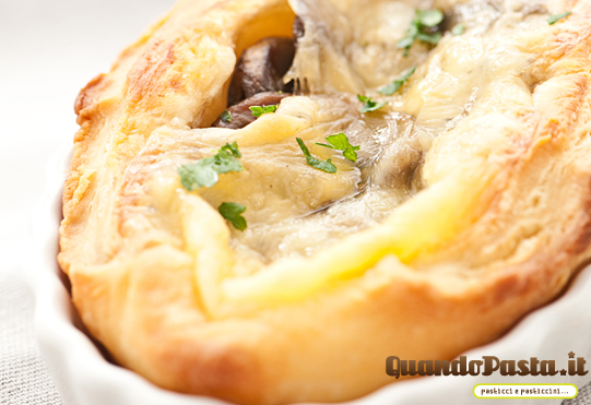 quiche_funghi_formaggio_p