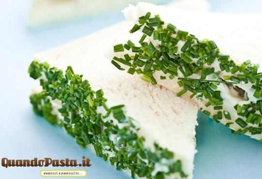 sandwich_pollo_yogurt_p