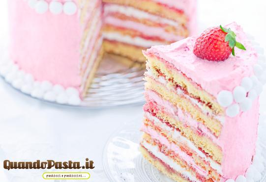 torta_strati_primavera_p
