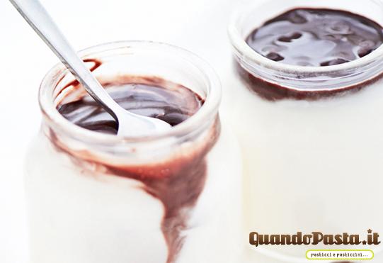 yogurt_salsa_cioccolato_p