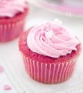 pink_velvet_cupcake_420