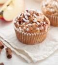 muffin_mele_cannella_420