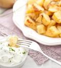 patate_forno_salsa_cipollina_420