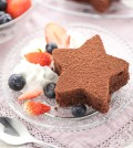 torta_morbida_cioccolato_420