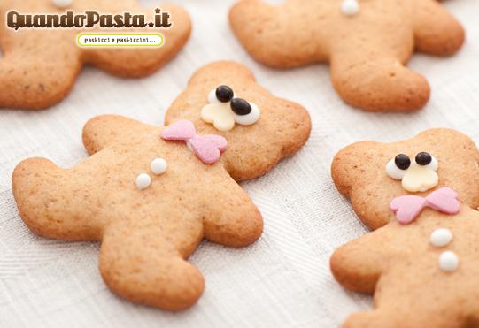 biscotti_pan_di_zenzero_gingerbread_orsetto