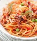 pasta_pesce_420