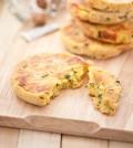 medaglioni_patate_zucchine_420