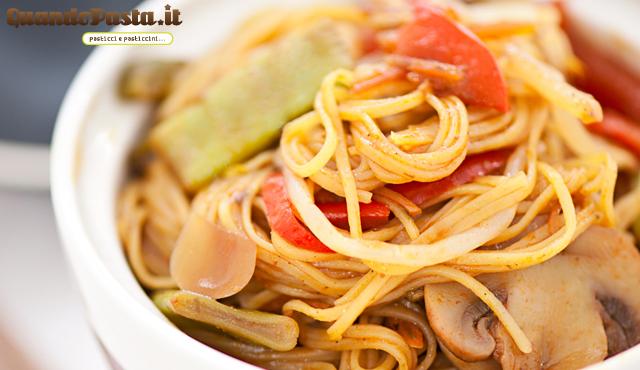 noodles_verdure_640