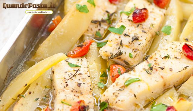 patate_baccala_640