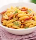 pasta_pancetta_zafferano_420