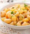pasta_patate_420