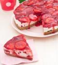 cheesecake_fredda_fragole_420