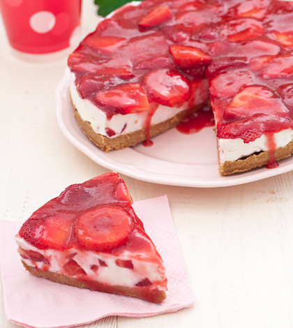 cheesecake_fredda_fragole_420