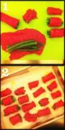involtini con manzo e fagiolini