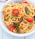 linguine_asparagi_gamberetti_420