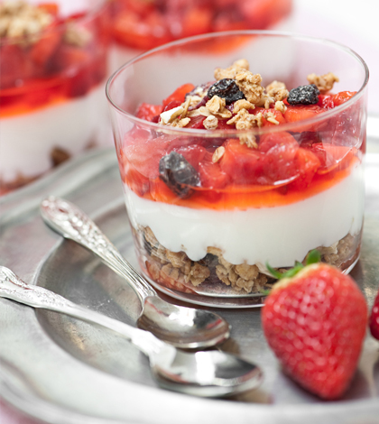 yogurt_fragole_muesli_420