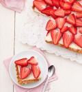 crostata_fragole_mascarpone_420