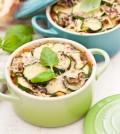 parmigiana_zucchine_420