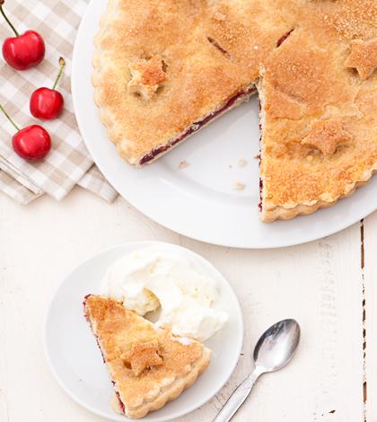 torta_ciliegie_420