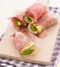 involtini_zucchine_grigliate_speck_420