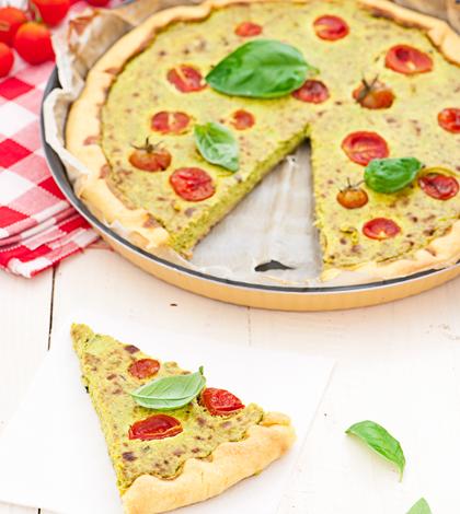 torta_salata_ricotta_fagiolini_420