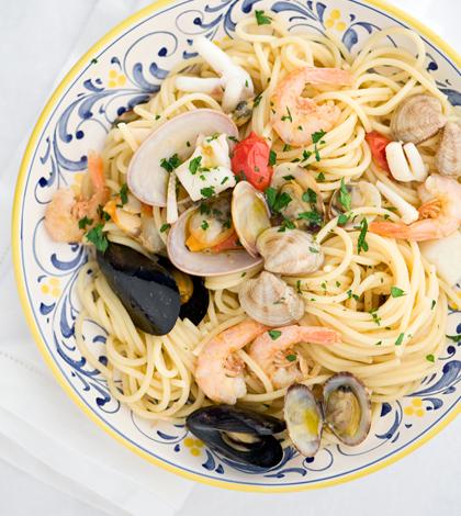 spaghetti_scoglio_420