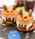 hambuerger_vegetariani_halloween