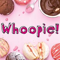 http://www.quandopasta.it/wp-content/uploads/2012/10/whoopie2.jpg
