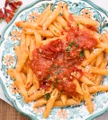 penne_arrabbiata_420