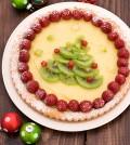 crostata_crema_lamponi_420