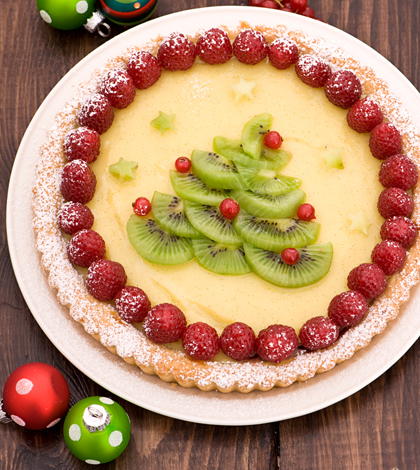 crostata_crema_lamponi_420