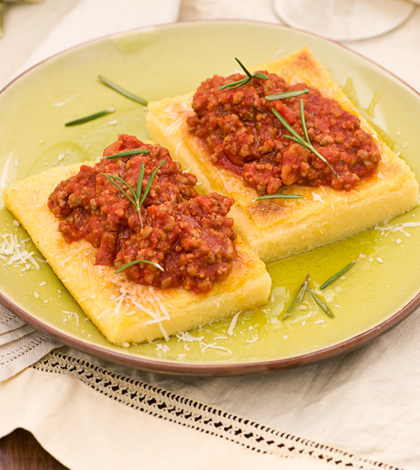 polenta_grigliata_sugo_420