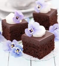 brownie_cioccolato_420