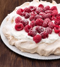 pavlova_lamponi_420