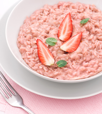 risotto_fragole_420