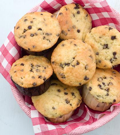 muffin_gocce_cioccolato_420