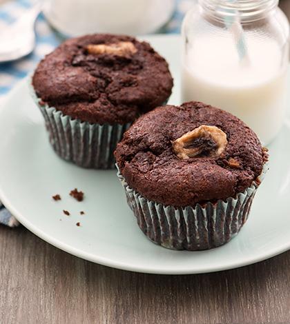 muffin_banana_cioccolato_420