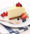 new_york_cheesecake_420
